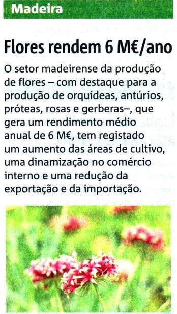 Metro, 2015.04.13