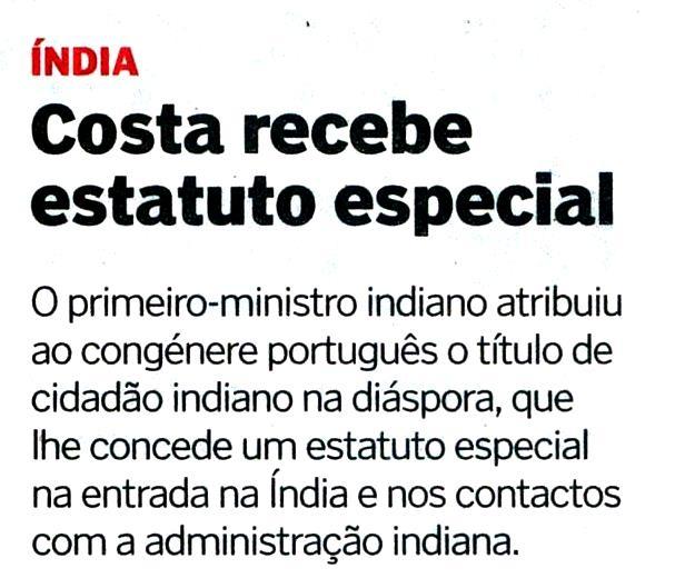 Destak, 2017.07.10