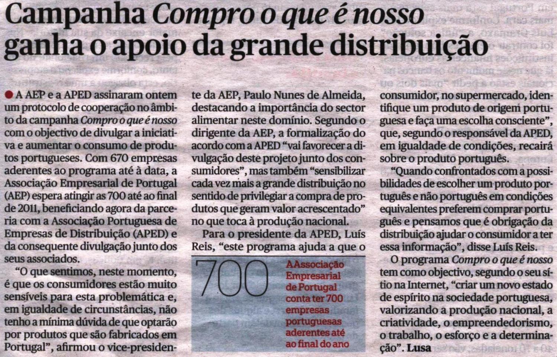 Público, 2011.06.15