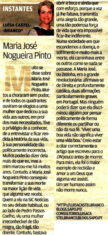 Destak, 2011.07.12