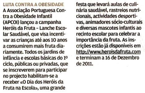 Destak 2011.10.24