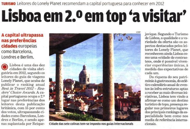 Destak, 2011.11.08