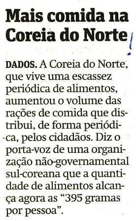 Metro, 2012.01.30