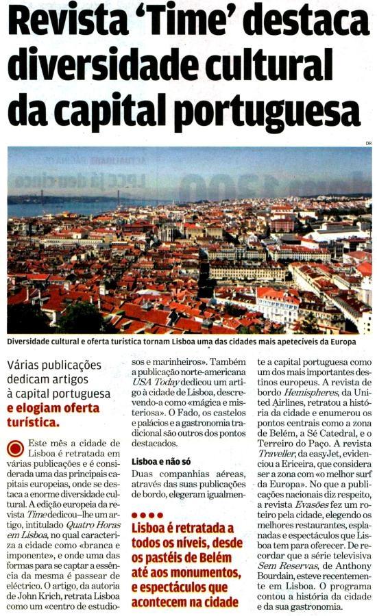 Destak, 2012.05.23