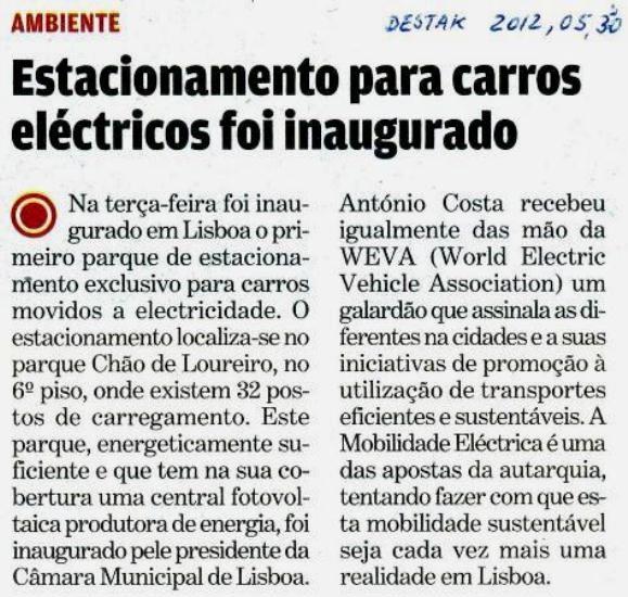Destak, 2012.05.30