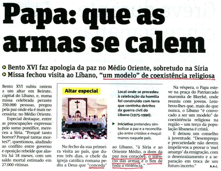 Metro, 2012.09.17