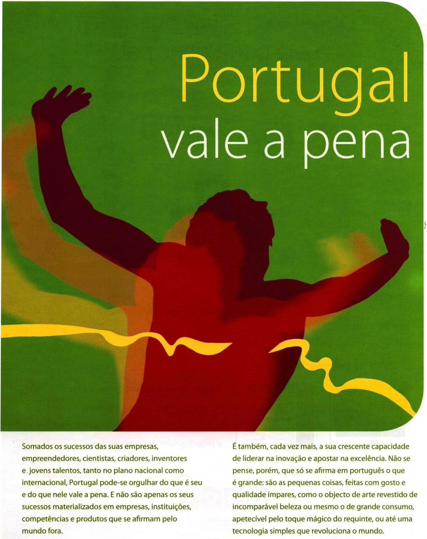 Notícias Positivas, 2010