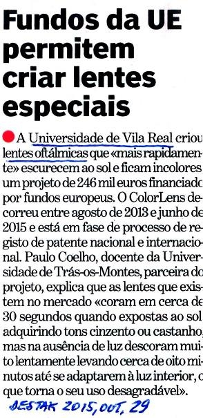 Destak, 2015.10.29