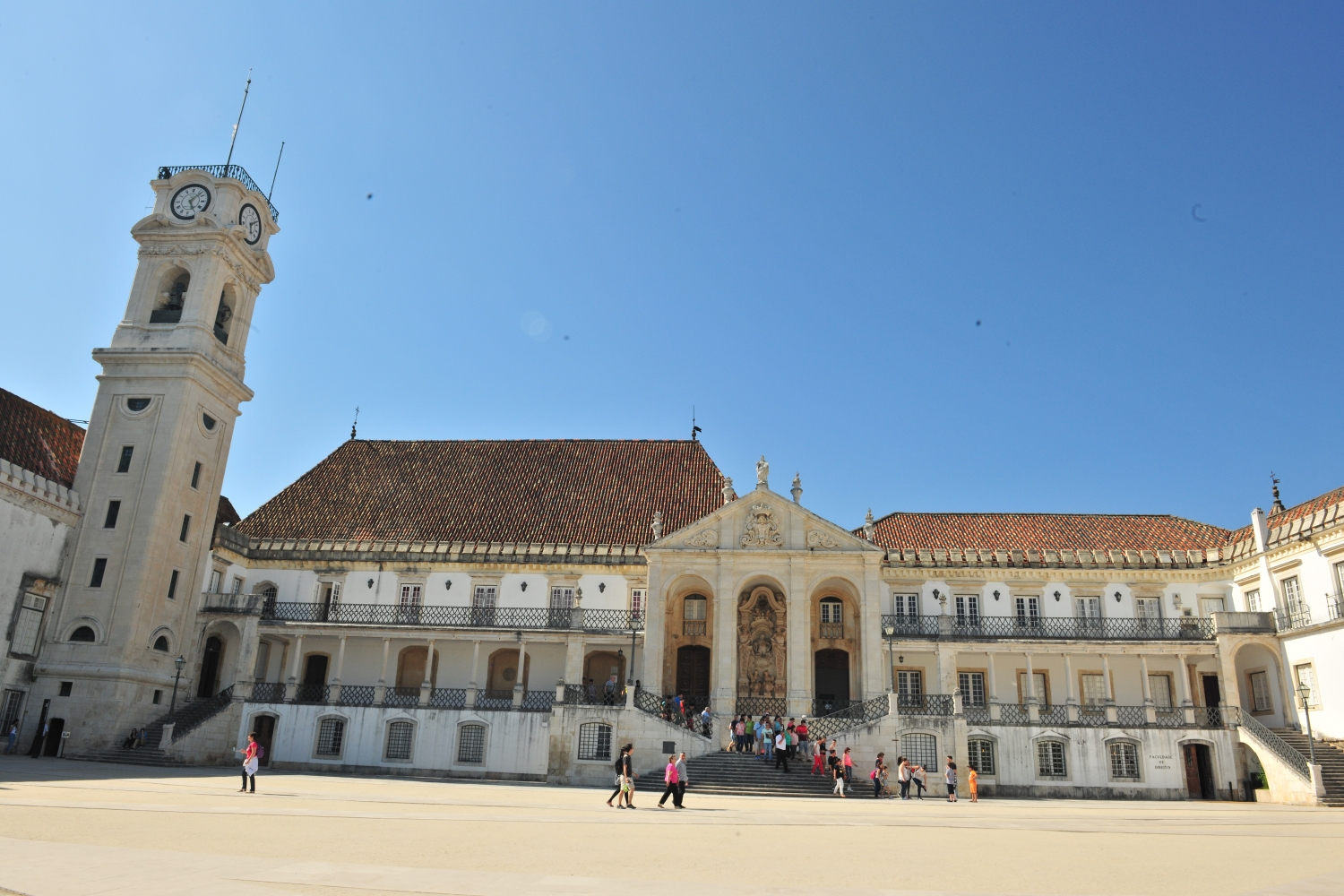 Sámkhya Day - 2016, June, 25th - University of Coimbra