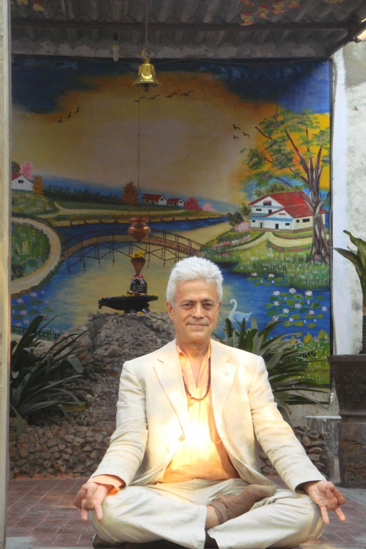 Diu, Índia - 2010