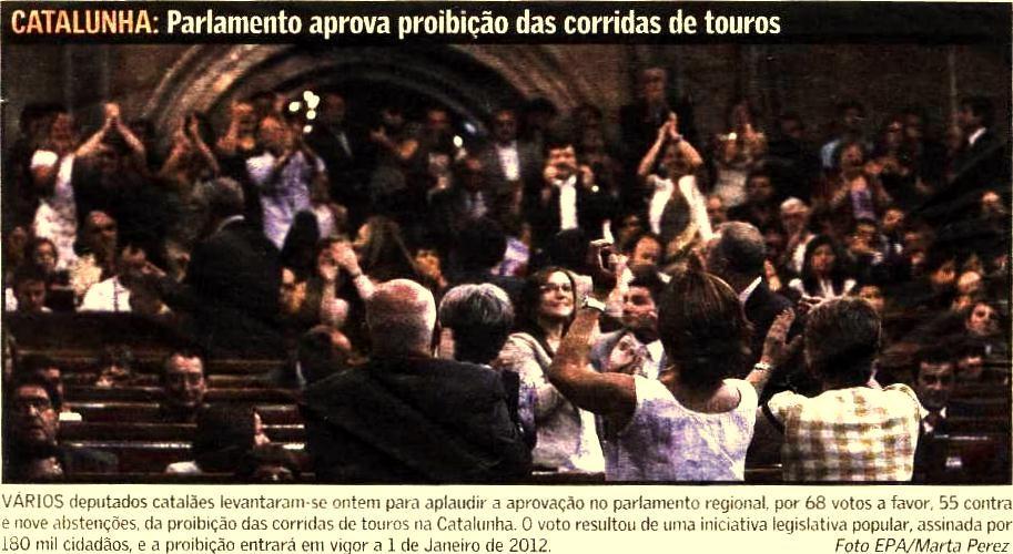 Metro, 2010.07
