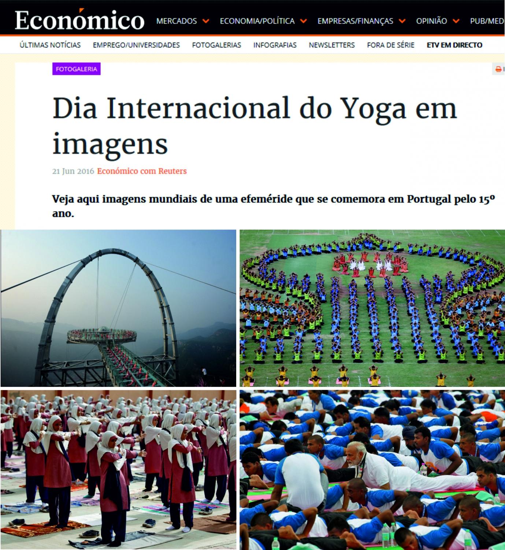 Diário Económico - 2016, Junho, 21
