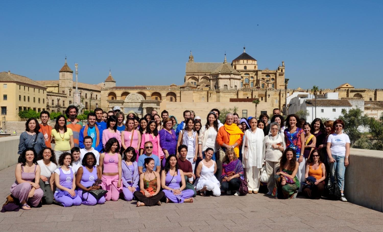 Córdoba, 2011