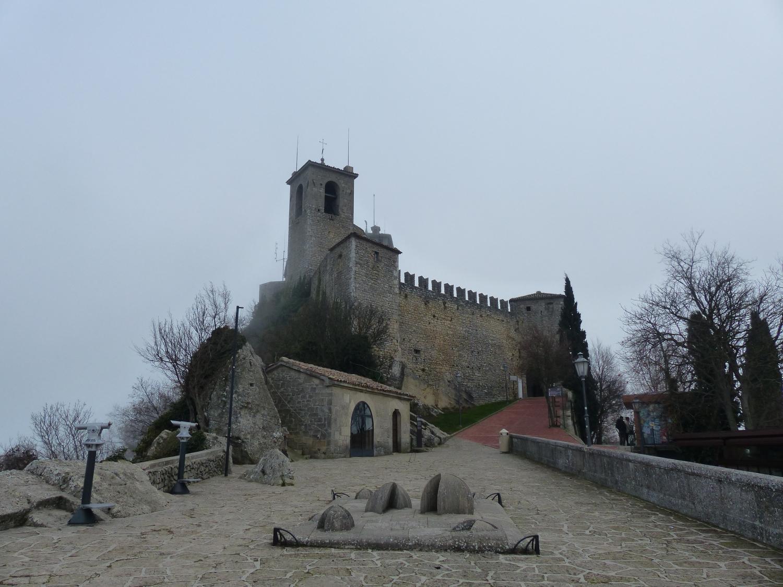Repubblica de San Marino, 2016, Dezembro, 6