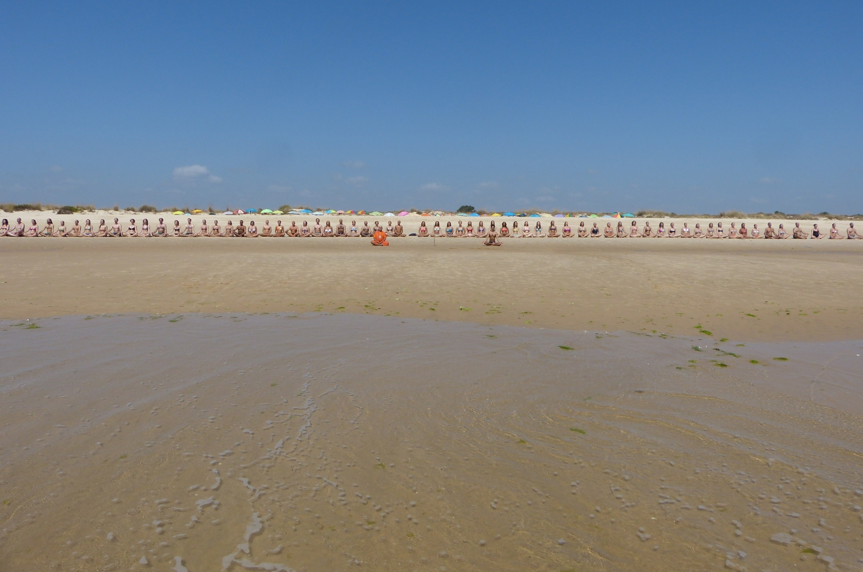 Praia e Prána