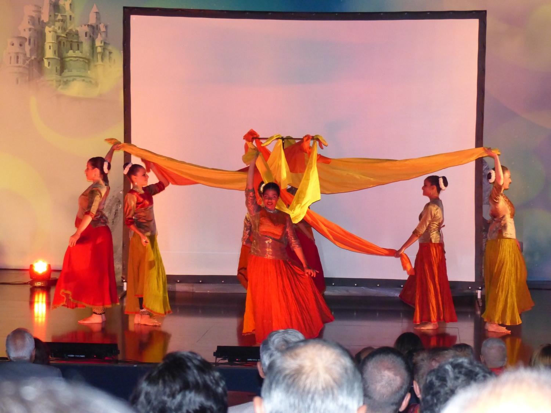 150ème Anniversaire de Naissance de Gandhi Jī - 2019, octobre, 2 - Communauté Hindoue de Portugal