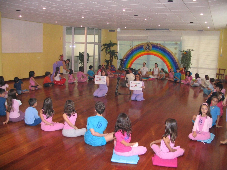 Quiaios, Crianças, 2006