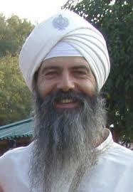 Hari Singh Khalsa