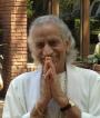 H. H. Gurudev Amrit Desai