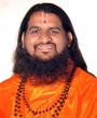 H. H. Sadguru Brahmeshanandacharya Swami Ji Maharaj