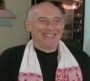Pascal Papillon