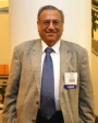 Dr. Adarsh Deepak