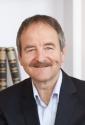 Dr. Med. Ulrich G. Randoll