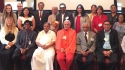 SYMPOSIA ON INTEGRATIVE MEDICINE AND ROLE OF YOGA AND AYURVEDA - HARVARD