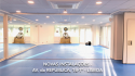 HEADQUARTERS of the PORTUGUESE YOGA CONFEDERATION - NEW ADRESS