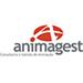 Animagest
