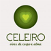 Celeiro