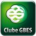 Clube GBes